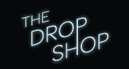 Drop_Shop_Button
