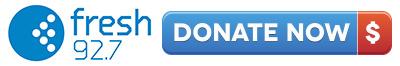 Fresh_Donate_banner