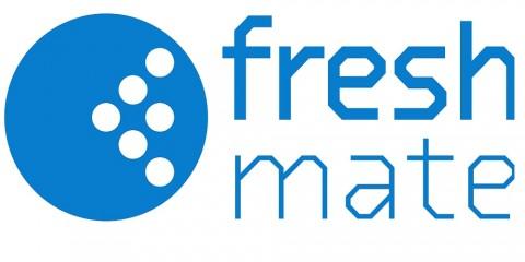 FreshMates-colsq