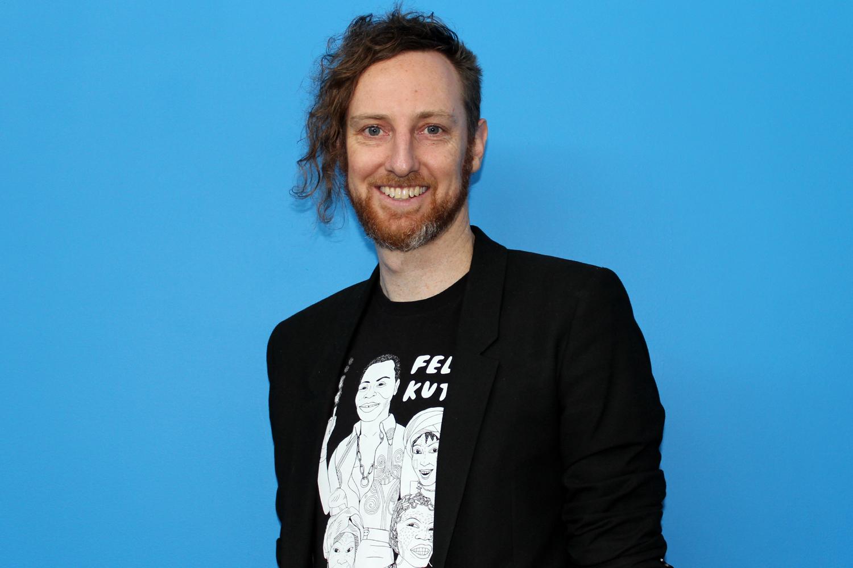 Troy Sincock