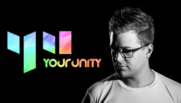http://fresh927.com.au/wp-content/uploads/2014/08/Your-Unity-Fresh-Website-Banner.jpg