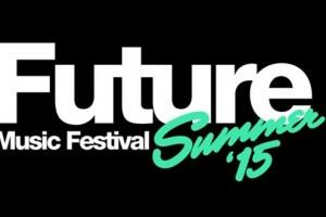 future2-620x330