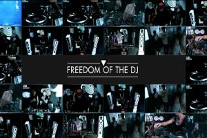 Freedom-of-the-DJ-