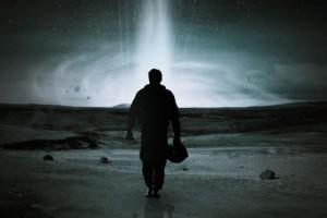 Interstellar-620x330