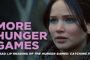 bad-lip-reading-more-hunger-game