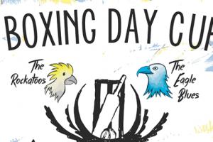 boxing-dayedit