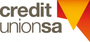 Credit-Union-SA-logo