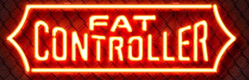 fat controller