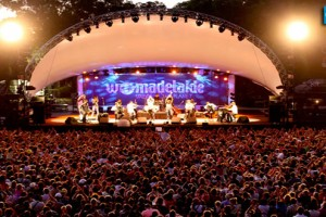 WOMADelaide_lrg