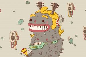 musicmons