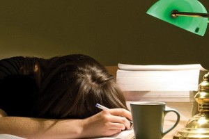 examsedit