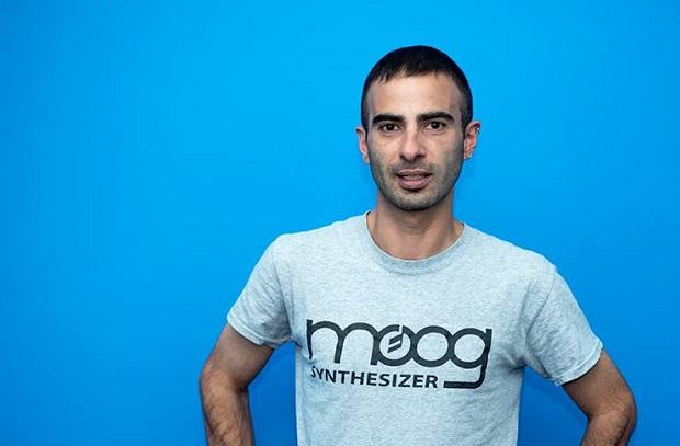 Michalis Philippou