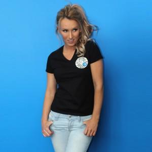 GirlBlackTshirt_Front