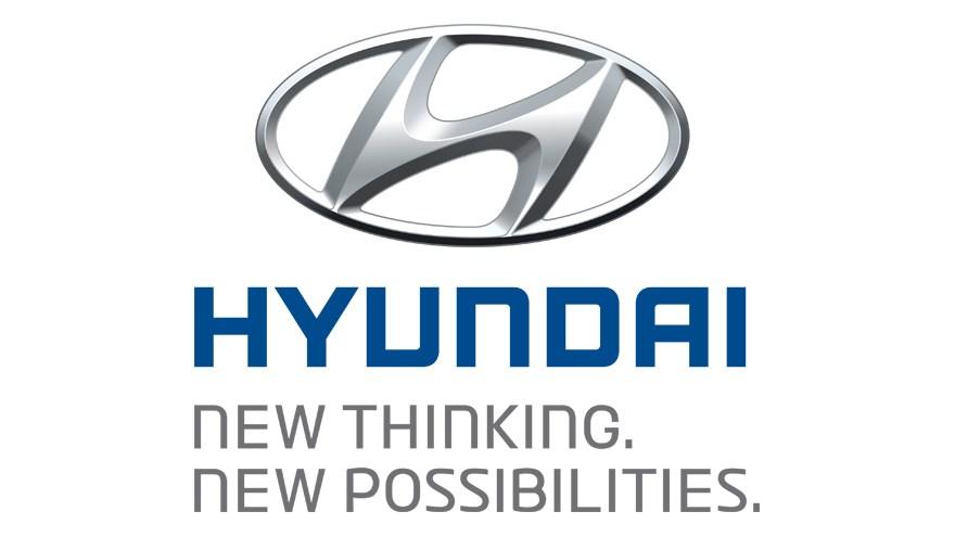 Hyundai-logo-dfc2b55f-b3dd-43ab-b5d5-b471b0c218e3-0-880x495