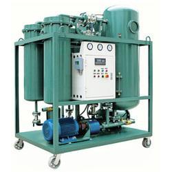 steam_turbine_oil_purifier_hydraulic_turbine_oil_recycling_machine_vacuum_oil_regeneration_system_oil_filter