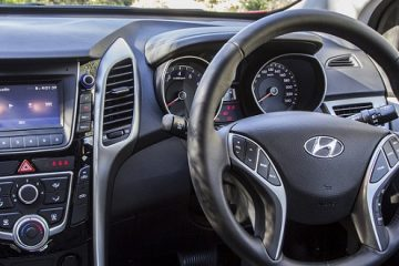 Hyundaiedit