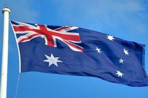 800px-Aus_Flag