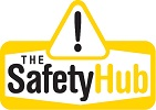 Safety Hub Thumbnail