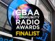 CBAA Banner