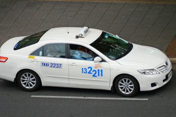 2010-2011_toyota_camry_acv40r_altise_sedan_adelaide_independent_taxis_16751219280