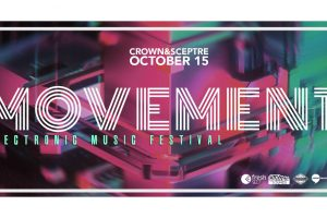 movement-festival