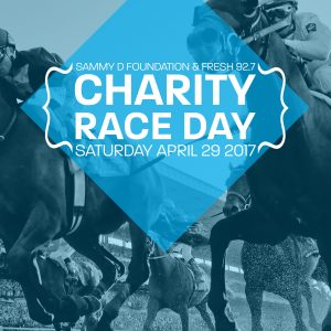 Charity Race Day V1 (1)