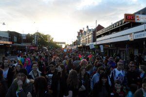 feastfestival