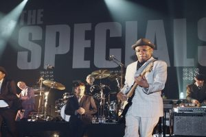the-specials_live5-wide