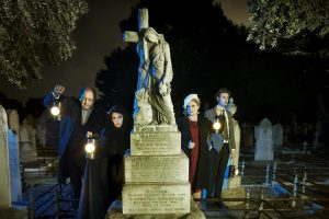 west-terrace-cemetery-night-tours