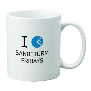 sandstorm-friday-mug-600x600