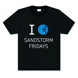 sandstorm-friday-shirt-01-600x600