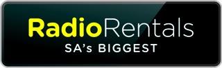 RR Logo-CMYK