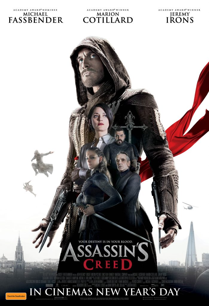 assassinscreedka-promo