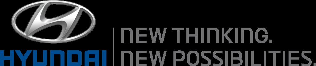 NTNP_logo_HORIZ_Pos_2012_NEW