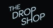 Drop_Shop_Button