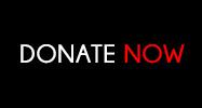 fresh927-donate-187x1001