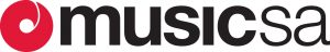 MSA-logo-rgb
