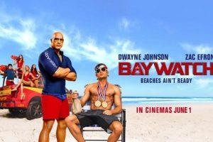 baywatchslider