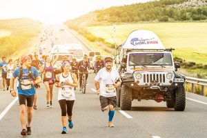header_events_run