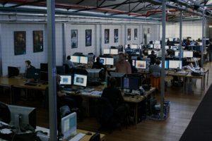 jobs_firstfloor_1400x480_flyscreen
