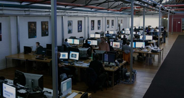 jobs_firstfloor_1400x480_flyscreen