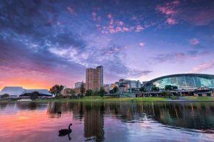 Adelaide_sunset-_Resized_1000_563_60_int