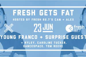 FAC0127-Fresh-FM-WebsiteSlider_620x330