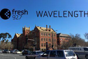 Wavelength EDIT