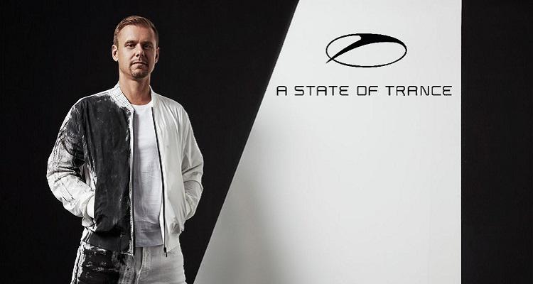 https://fresh927.com.au/wp-content/uploads/2017/06/arminfinal2.jpg