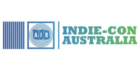 AIR-Indie-Con-Australia-hp----