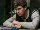 baby driver feature image