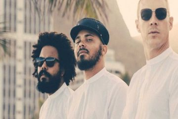 major-lazer-press-pic-1200x520