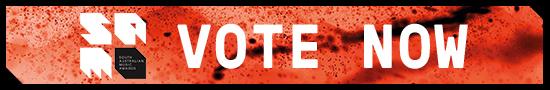2017_votenow_banner