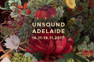 Unsound Adelaide